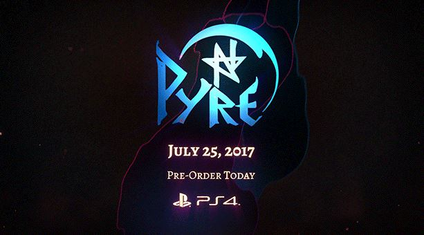 Photo of Pyre Is Coming Soon On PlayStation 4, Here Is Everything We Know