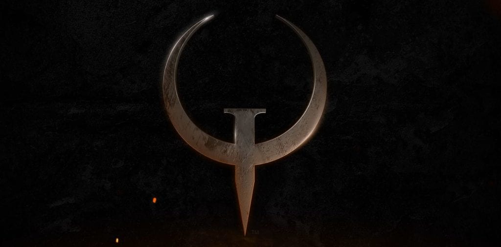 Quake Champions Closed Beta continues tomorrow, June 2