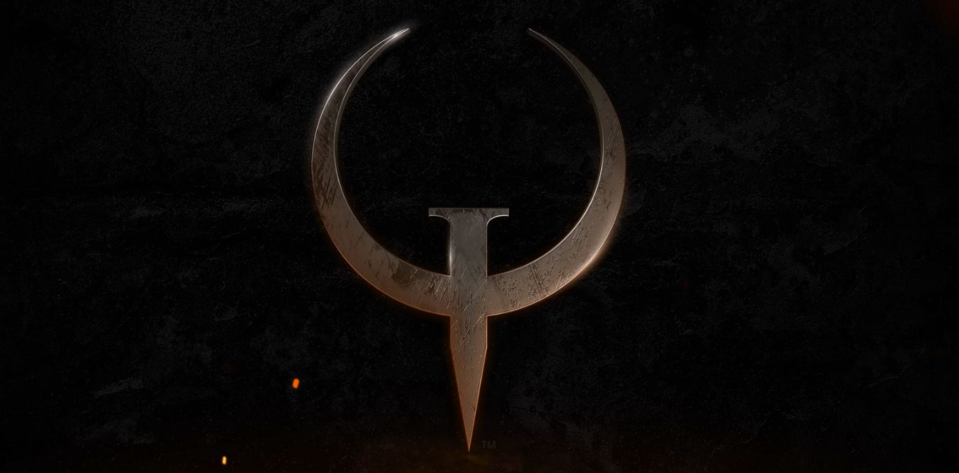 Photo of Quake Champions will get a new Hotfix addressing crash issues