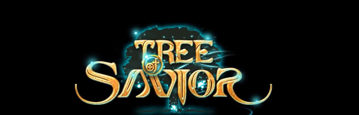 Photo of Tree Of Savior Gets New Event For All Characters With The Upcoming Patch Tomorrow