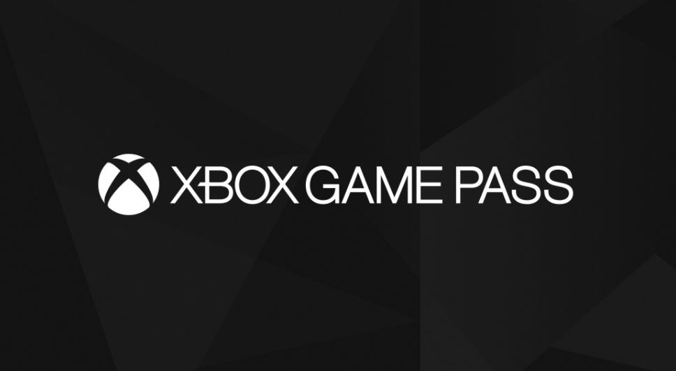 Photo of Xbox Game Pass Will Be Available For All Users Starting June 1