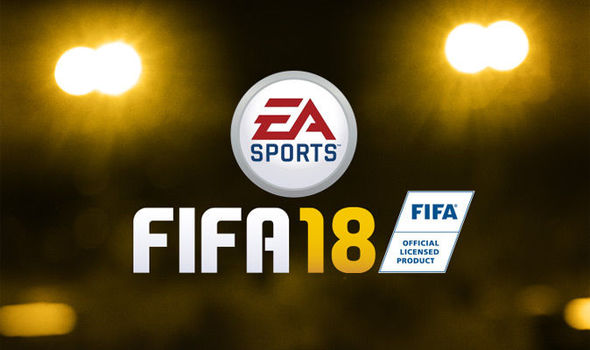 Photo of EA Will Include New Celebrations and Skill Moves In Fifa 18