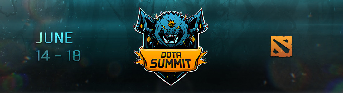 Photo of Virtus Pro Won Summit 7 LAN As They Beat Team Secret In The Finals
