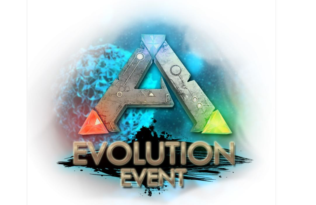 Photo of ARK Celebrates 2 Years With Evolution Event