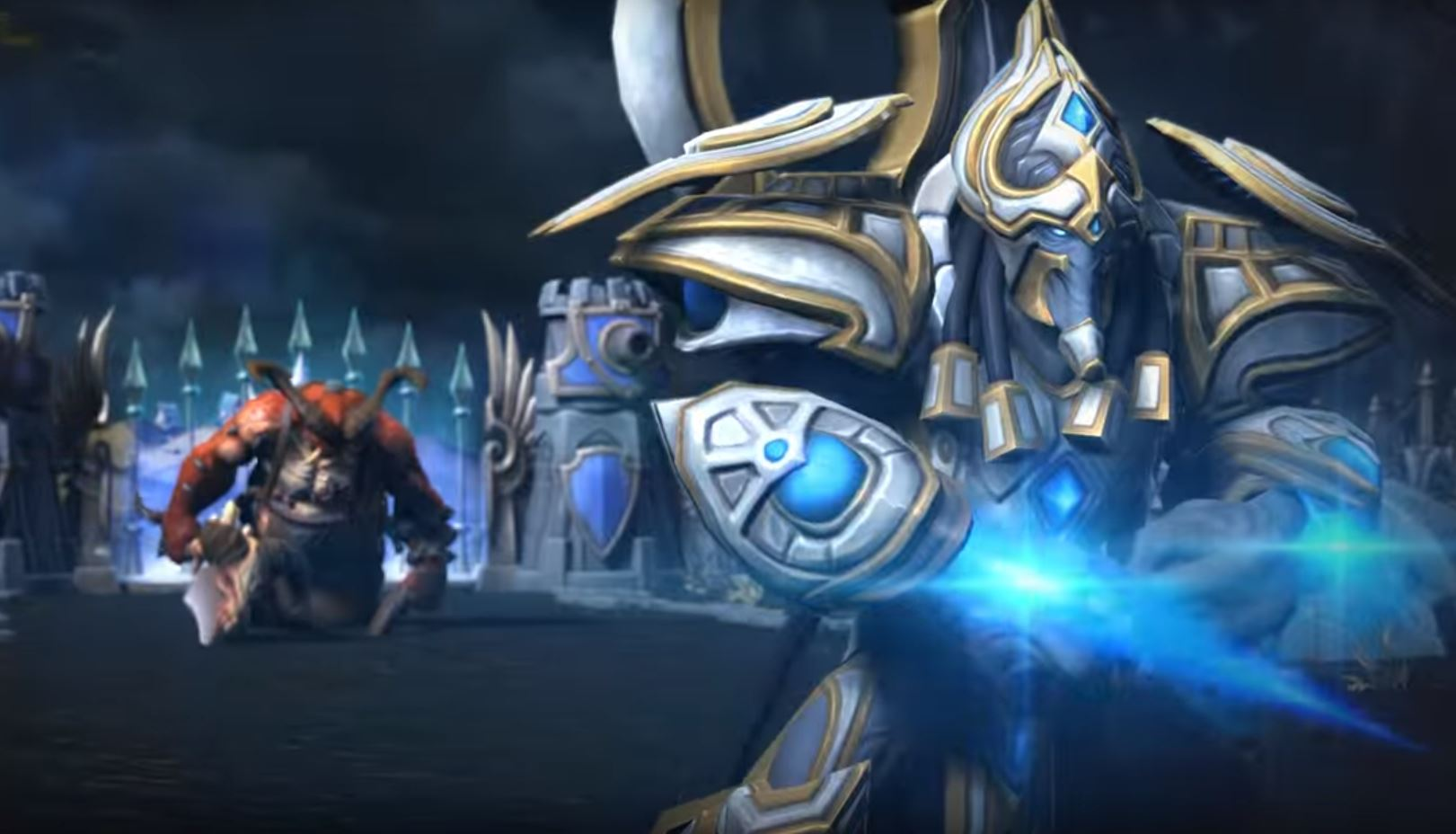 Photo of HotS: Artanis Build Guide – Talents Pickup & Explanation