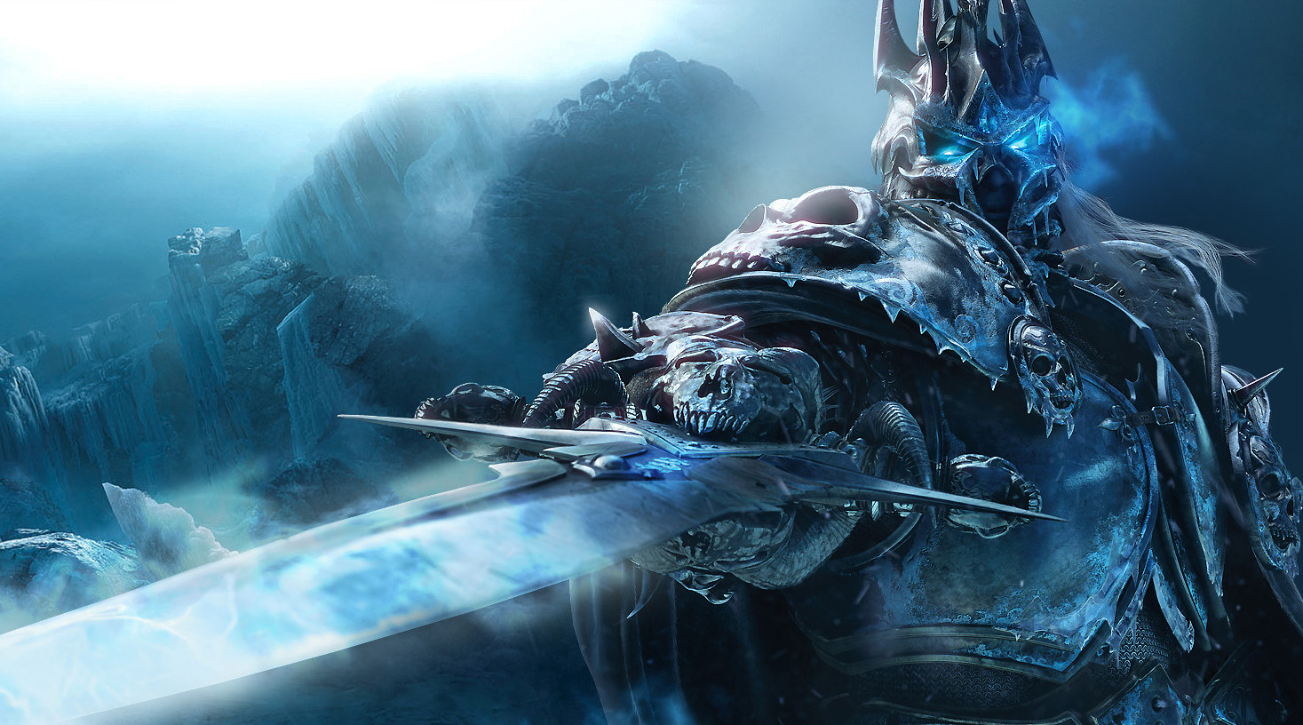 Photo of HotS: Arthas Build Guide – All Shall Suffer