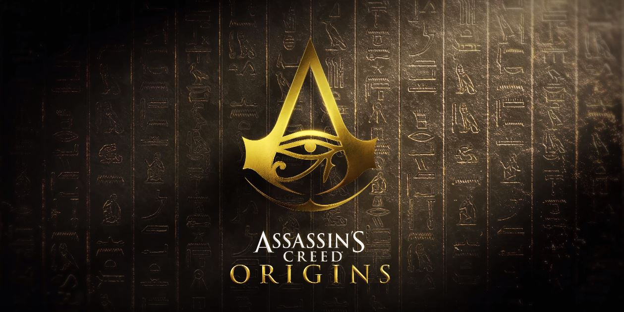 Photo of Assassin's Creed Origins Is The First of the Series That Will Include Difficulty Options