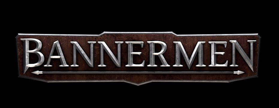 Photo of A Semi-Fantasy Medieval World Based Game, Called Bannermen, Is Coming On PC