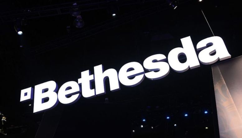 Photo of Bethesda Quits Hosting Digital Showcase For Upcoming Games in June
