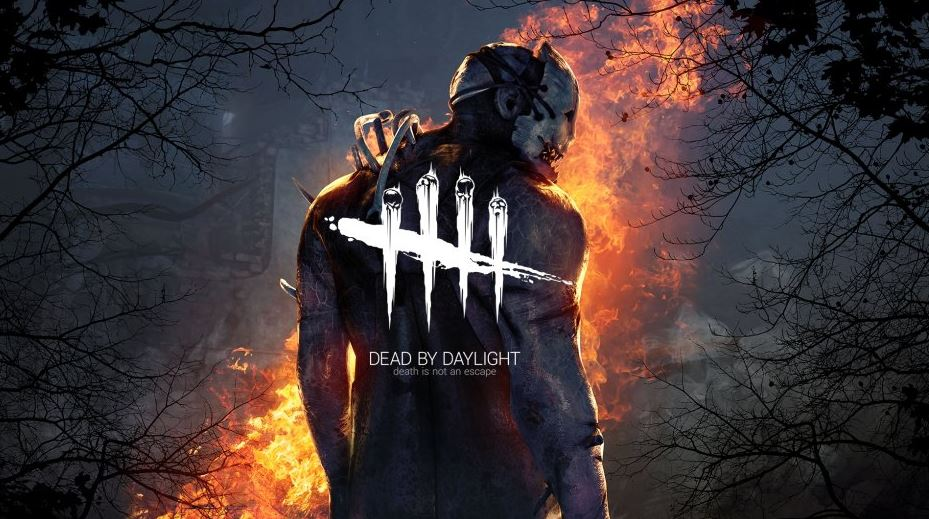 Photo of Xbox One Players Don't Panic, Dead By Daylight Is Coming On June 20