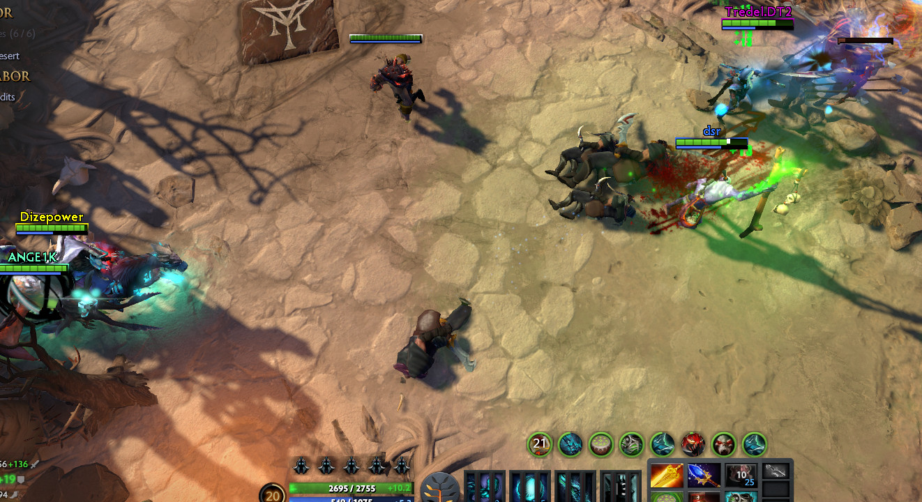 Siltbreaker Act 1 Step By Step Guide Tips Pick Items Strategy