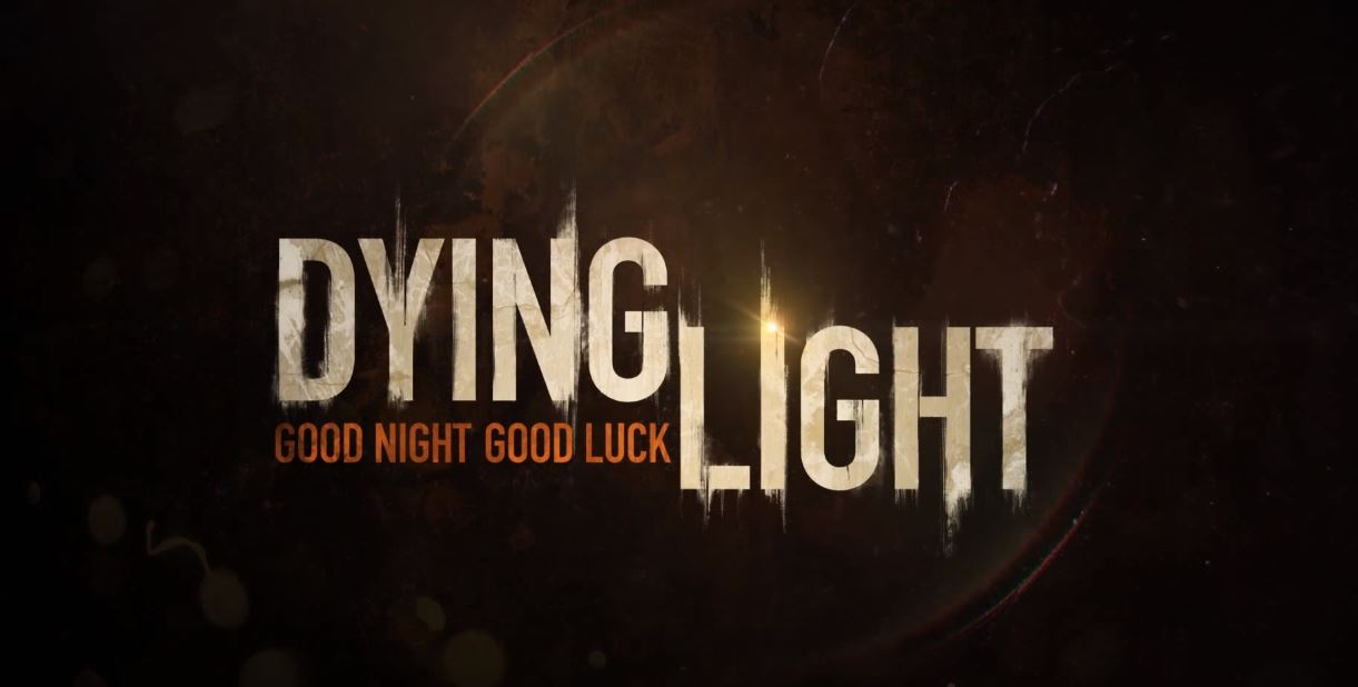 """Photo of Dying Light's """"10 Free DlC's In 12"""" Campaign Is Launching Soon"""