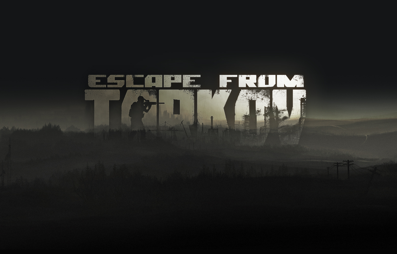 Photo of Battlestate Games announces Escape from Tarkov fiction books' series