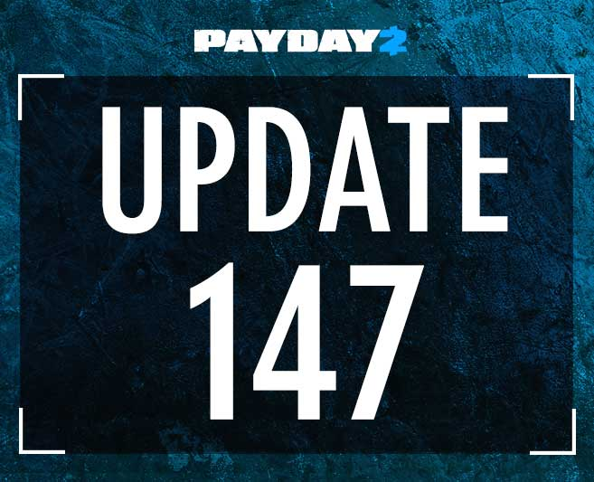 Photo of Payday 2 Will Receive the Desync Fix Tomorrow, Thanks to Update 147 – Patch Notes Included