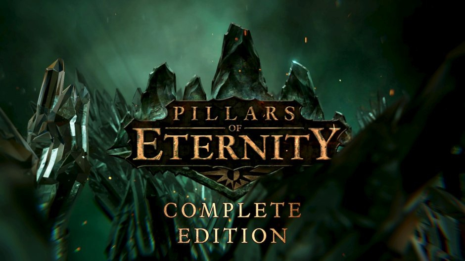 Photo of Paradox Interactive and Obsidian Entertainment Will Bring Pillars of Eternity to Xbox One & PS4