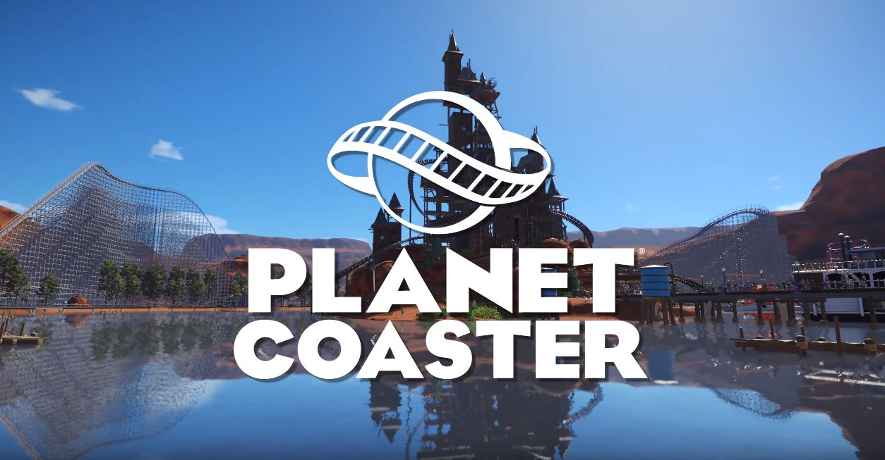 Photo of Planet Coaster Has Now Sold Over 1 Million Copies, New Project on it's Way
