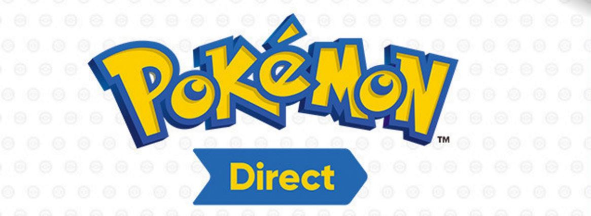 Photo of Watch Pokemon Direct Live Here [Update: The Live Stream Has Ended]
