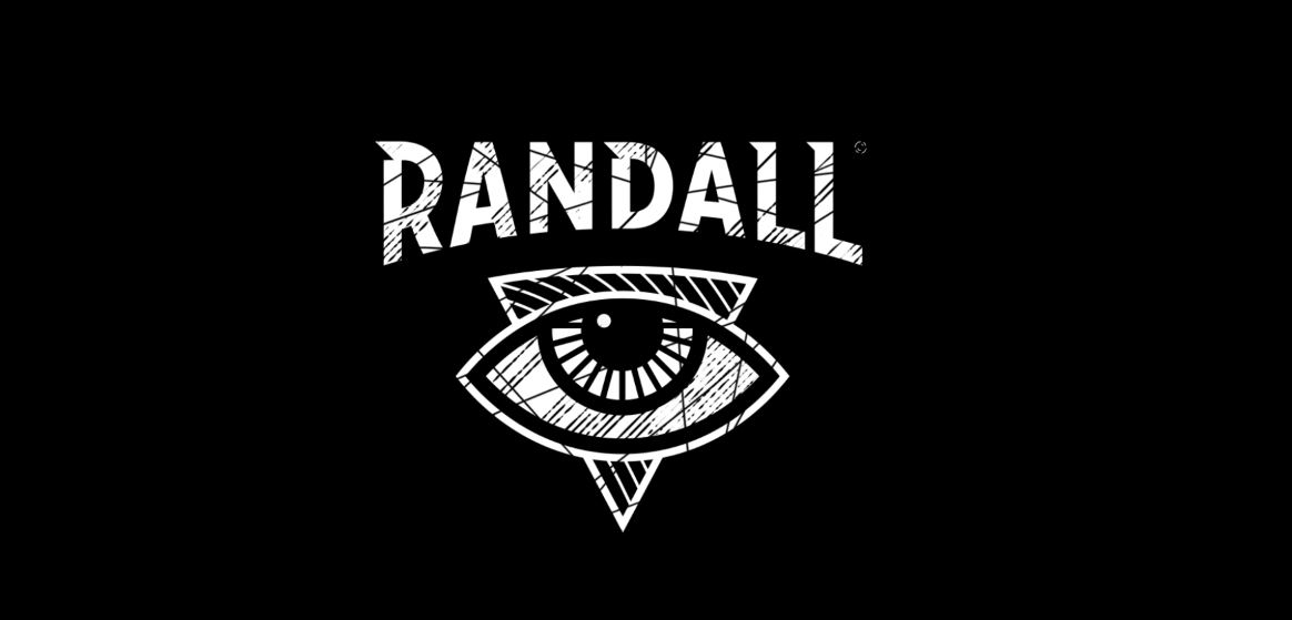 Photo of Randall Review And Release Date On PlayStation 4