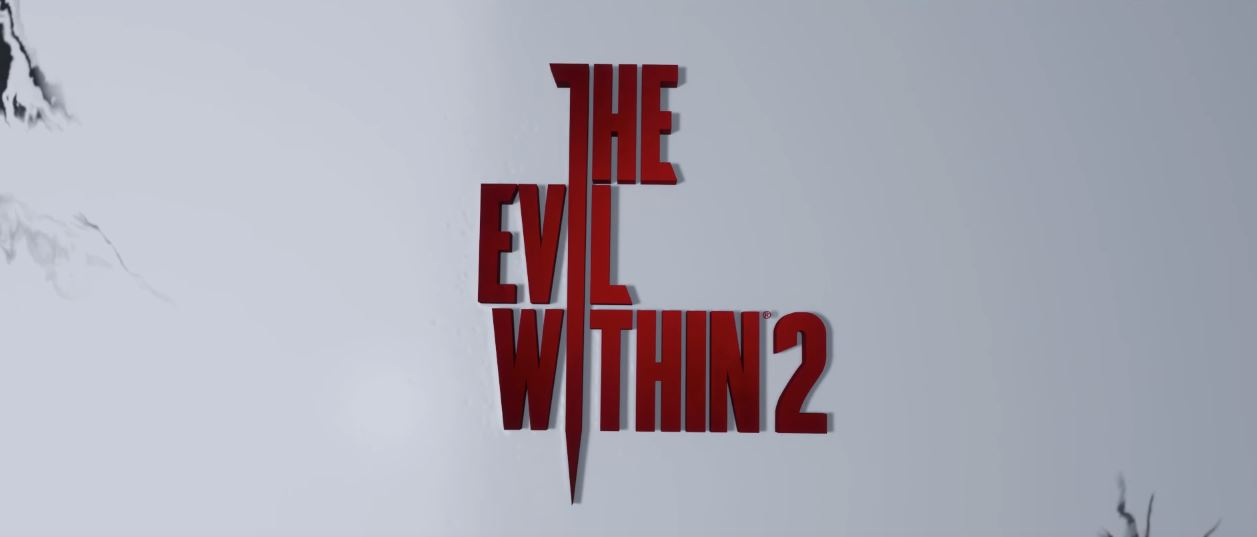 the evil within 2 ps4, xbox one pc
