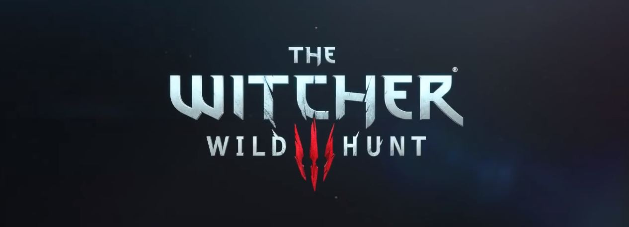 Photo of The Witcher 3: Wild Hunt Will Support Xbox One X & PS4 Pro With A New Patch