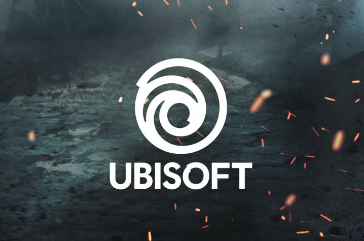Photo of Ubisoft's E3 2018 Game Line-up Revealed