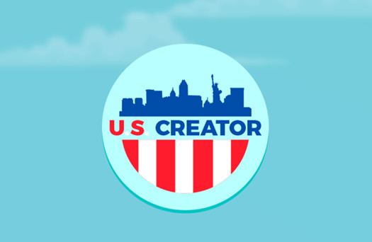 us creator mobile game review