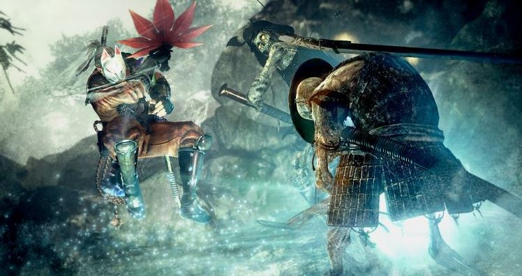 Photo of Nioh Defiant Honor DLC, Release Date And Details