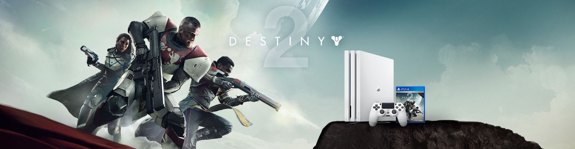 https://www.playstation.com/en-us/explore/ps4-pro/systems/limited-edition-destiny-2-ps4-pro-bundle/?smcid=pssocial:blog:hardware:introducing_the_limited_edition_destiny_2_ps4_pro_bundle:7_10_17