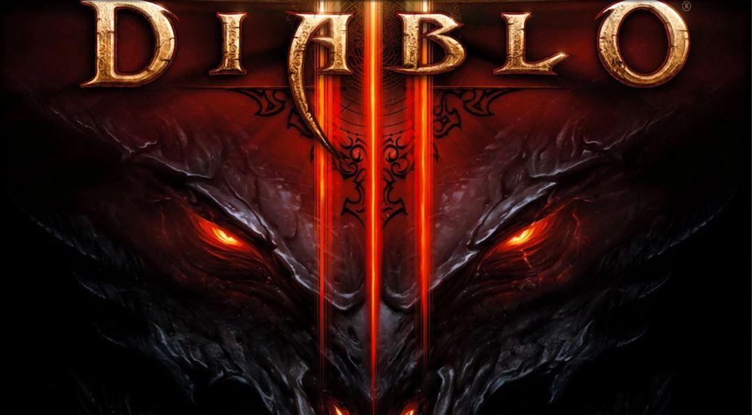 diablo 3 double experience weekend