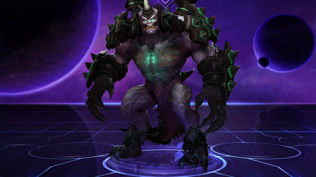 Photo of HotS: Diablo Build Guide – Not Even Death!