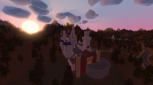 Photo of Unturned Celebrates 3 Years Today, Adds The New German Map With Patch 3.20.0.0