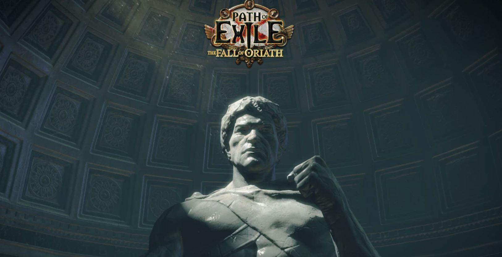 poe the fall of oriath release date