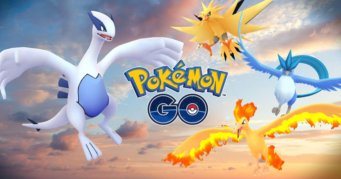 Photo of Niantic Apologizes, Pokemon Go Trainers have Extra 72 Hours of x2 Bonuses