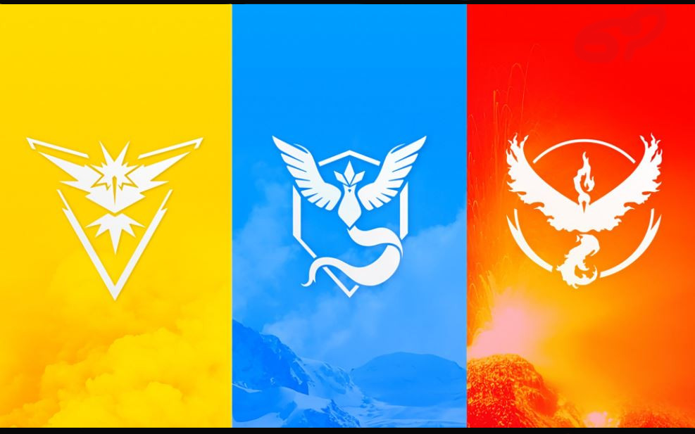 Photo of Pokemon Go Legendaries Moltres and Zapdos Are Coming Next Week, But Only For a Limited Time
