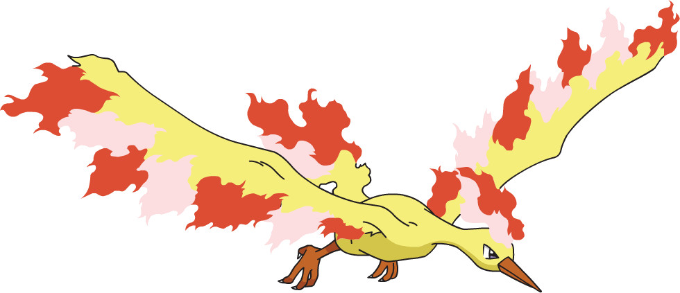 Photo of What Are The Best Counters Against Legendary Pokemon Moltres?