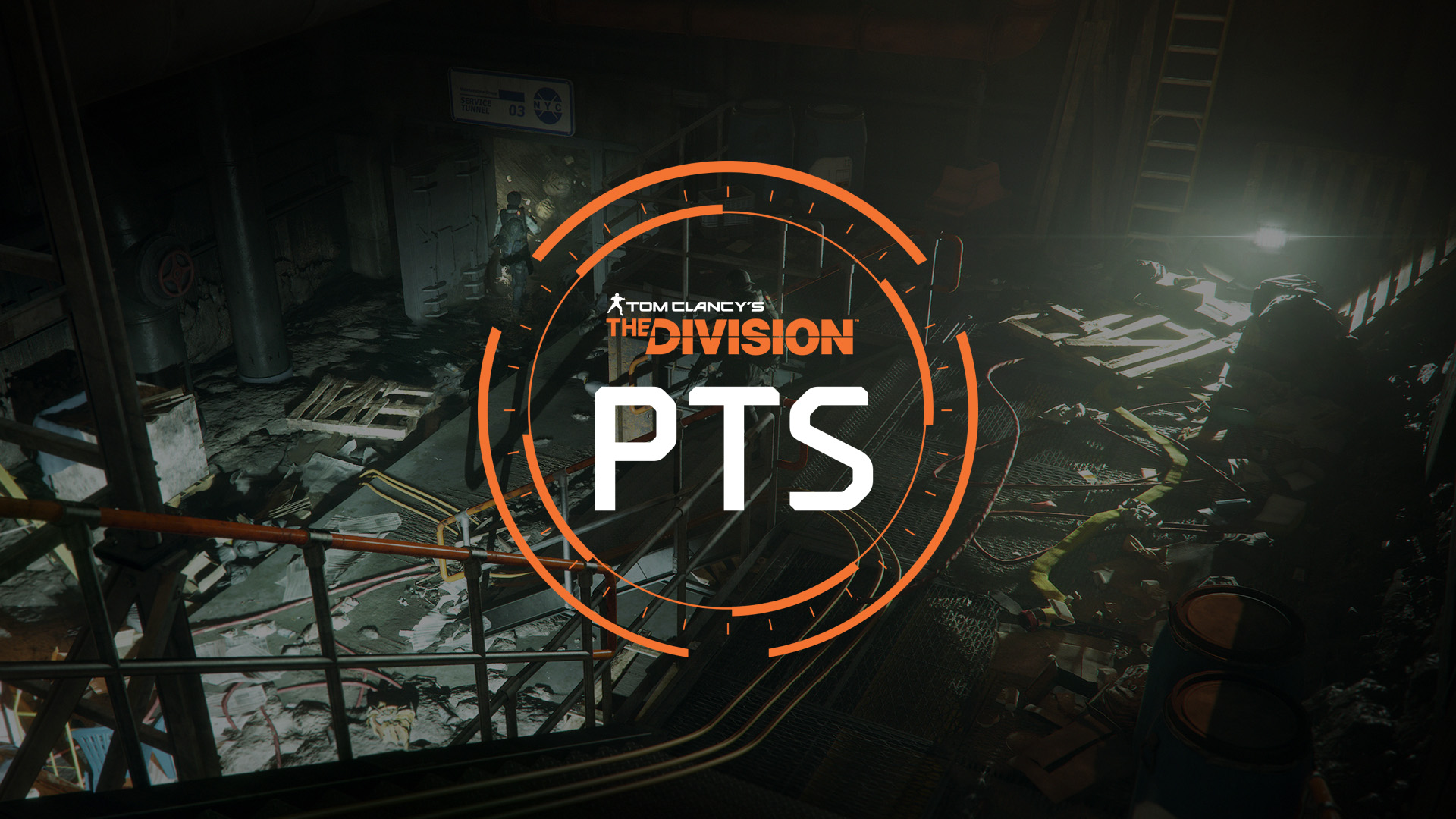 Photo of The Division PTS 1.7 Build 3 is now live – Patch Notes are Revealed
