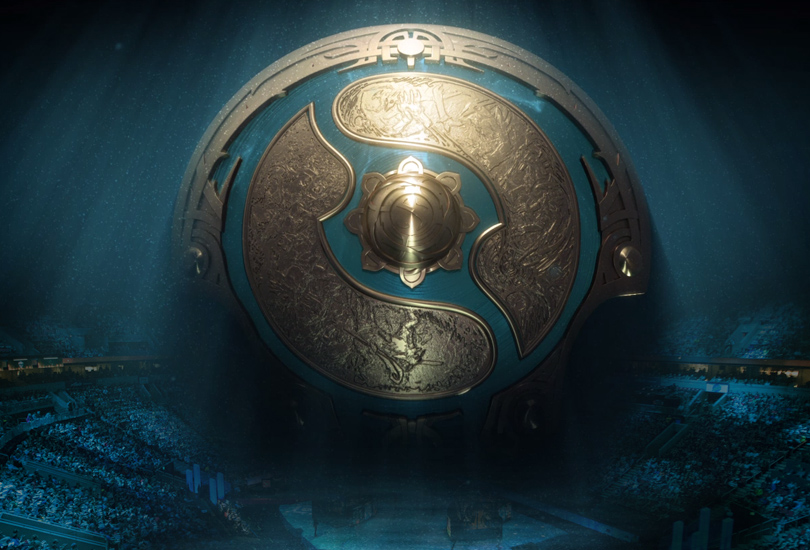 Photo of Dota 2: TI7 Newcomer Stream also known as Noob Stream will be available throughout the event