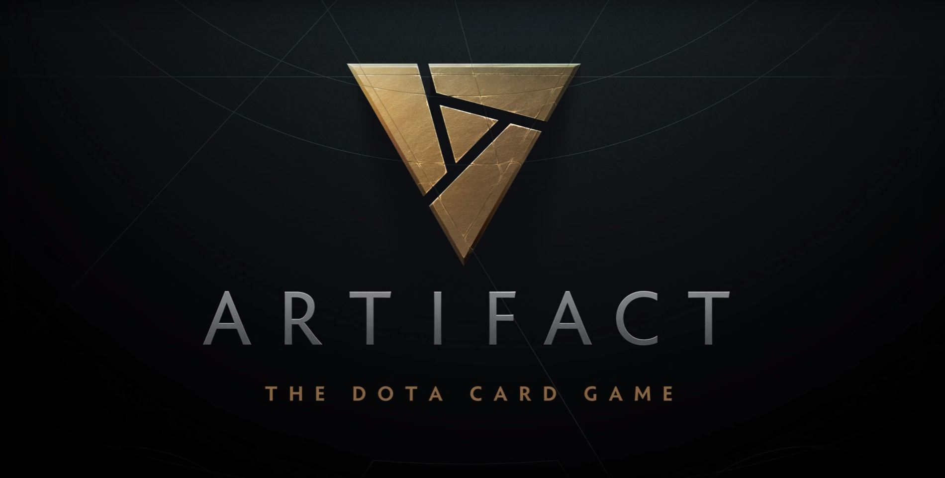 Photo of Valve's Dota Card Game Artifact Releases on November 20