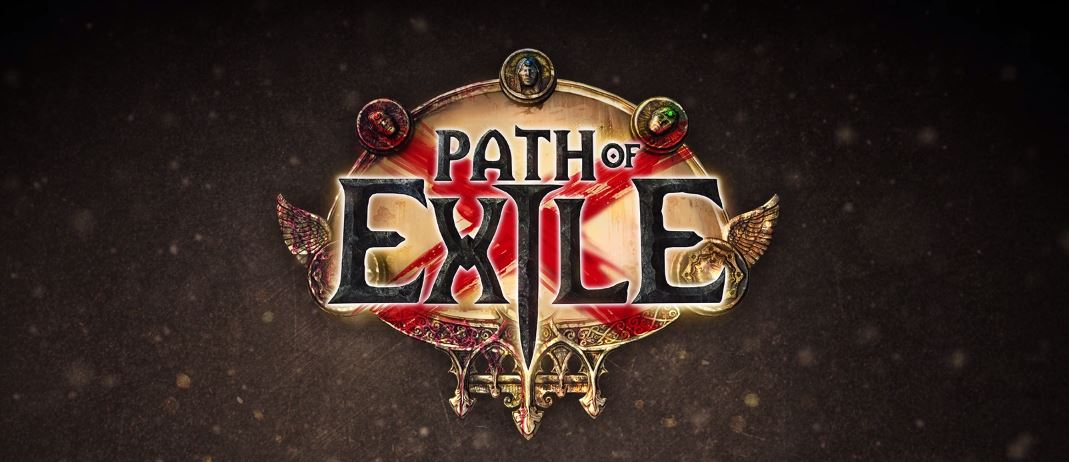 Photo of Path of Exile Release Date on Xbox One Confirmed, It Comes on August 24 With the Biggest Expansion For Free