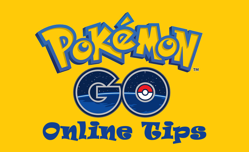 Photo of Pokemon Go Online Tips on How To Counter Raid Bosses, Mewtwo/Ho-Oh Specific Tips, Charge Move Usage, the Energy Bar and More, Live Every Thursday on Twitch