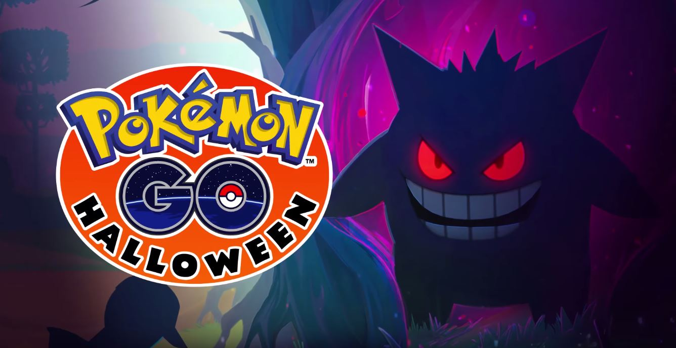 Photo of Pokemon Go Halloween Event 2017, Here is What we Expect to See