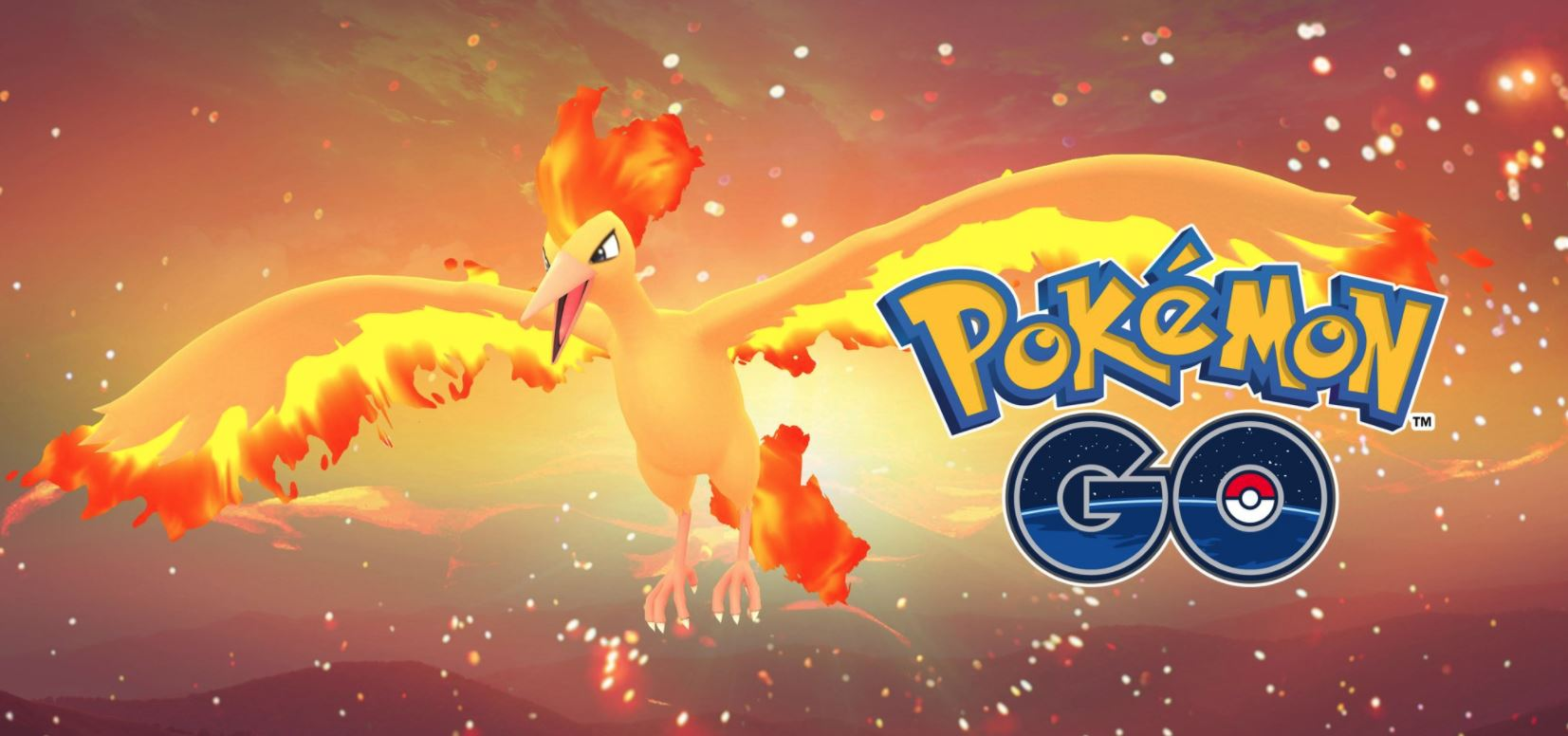 Photo of Moltres Got 'Burned' by Only 2 Trainers, Here is How To Beat Moltres With Only 2 People