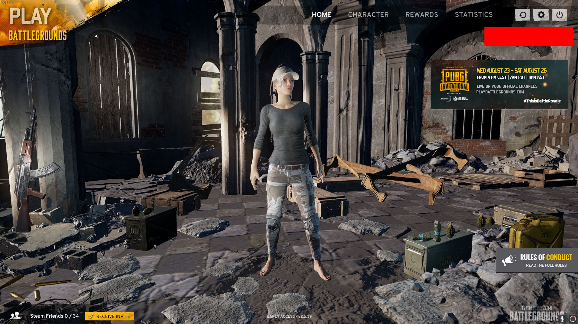 Pubg Hdr Not Working: How To Install And Configure Reshade In Playerunknown's