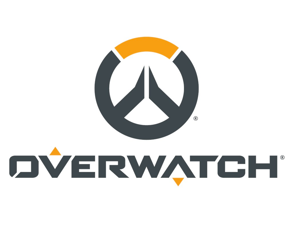 Photo of Guilded Launches Scrim Matchmaking Feature For Overwatch