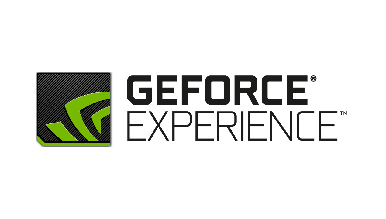 Photo of NVIDIA GeForce Update 385.69 WHQL is Out, Optimizing Newer Game Titles