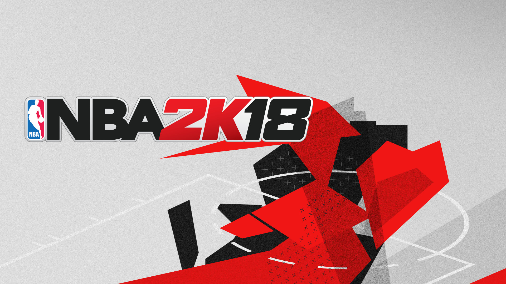 Photo of NBA 2K18 Prelude Demo is Available, Get a Head Start in MyCareer And Carry Over Saved Data