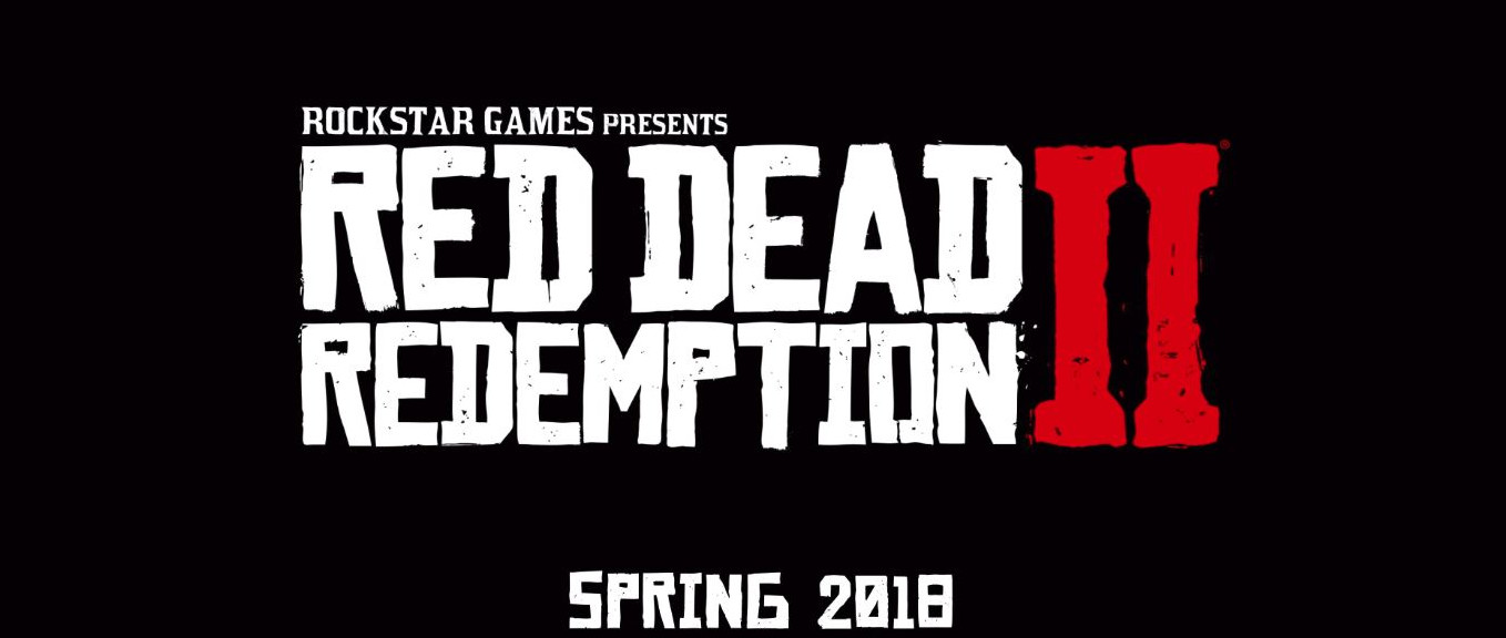 Photo of Red Dead Redemption 2 Official Story Trailer Released, The Game is Set to Release Spring 2018