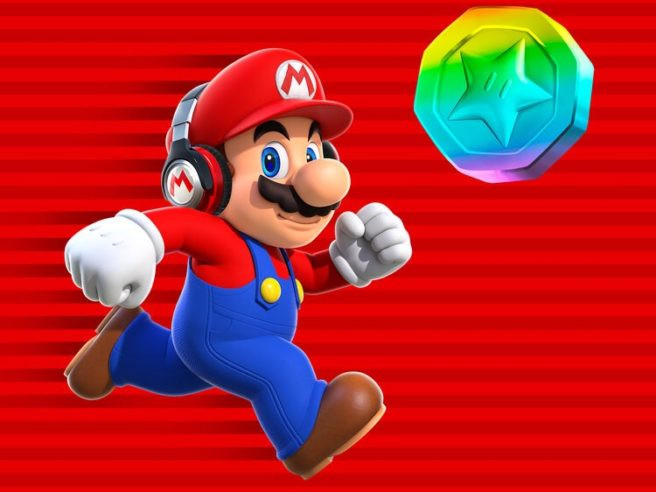 Photo of The Biggest Super Mario Run Update is Coming on September 29, Adds New Playable Character Princess Daisy