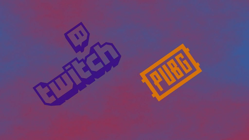 Stream Snipers are Those Who Bring The Fun to Twitch and PUBG