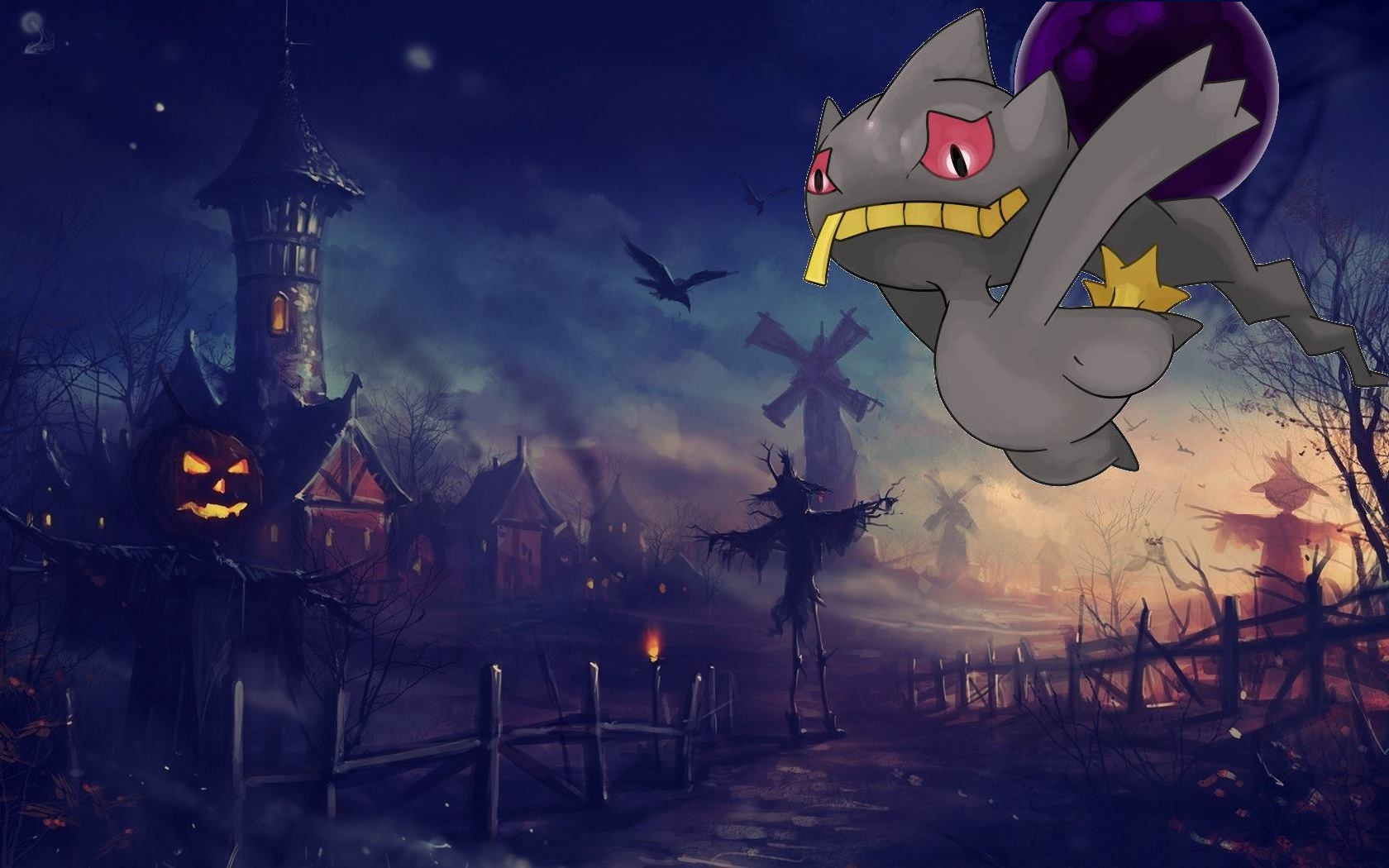Photo of Pokemon Go Banette Stats, Best Moveset, Pros and Cons